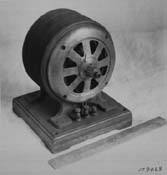 nikola tesla alternating current. edison\u0027s lamps were weak and inefficient when supplied by direct current. this system had a severe disadvantage in that it could not be transported more nikola tesla alternating current n
