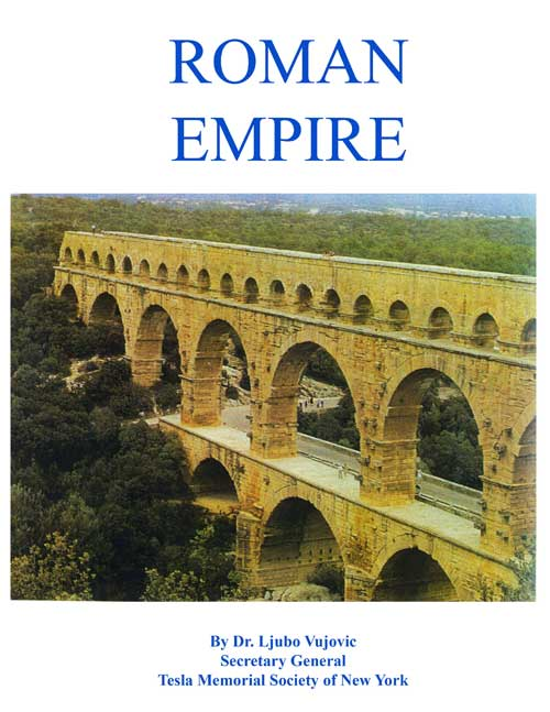 Roman Civilization Roman Empire
