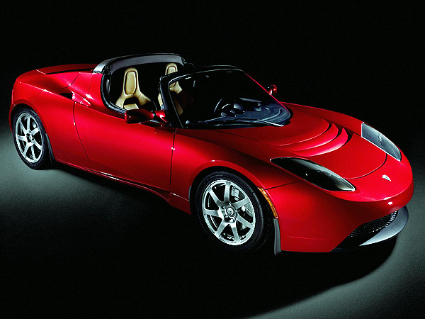 http://www.teslasociety.com/pictures/global_warming/tesla_roadster.jpg