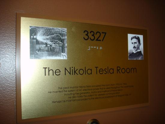 http://www.teslasociety.com/pictures/hotelnewyorker/newyorker6.jpg