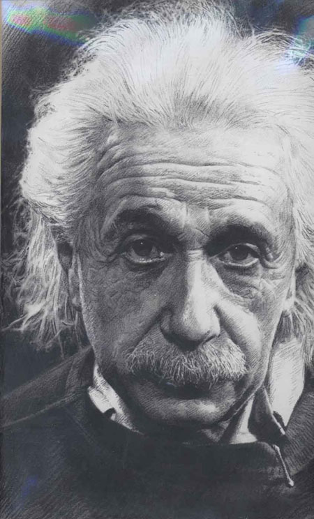 "The image ""http://www.teslasociety.com/pictures/mileva/einstein.jpg"" cannot be displayed, because it contains errors."