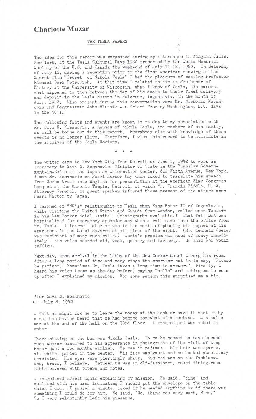 miss charlotte muzar page 1