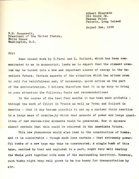 An Appeal To Rebuild Mileva Maric S Albert Einstein S First Wife