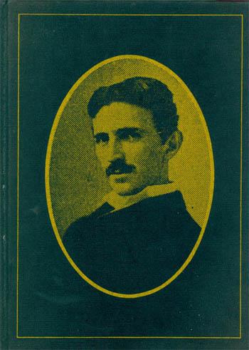 The Greatest Books On Nikola Tesla